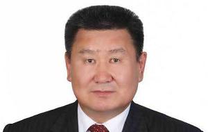 Член Комитета Совета Федерации по обороне и безопасности. Представитель от исполнительного органа государственной власти Иркутской области