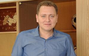 Генеральный директор «Ламзурь С», акционер доли «Инвест-Альянс, Президент баскетбольного клуба «Рускон-Мордовия»