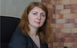 Генеральный директор ОГУП «Тепличное», Совладелеца туристического агентства «Мандарин». Бывший владелец фирмы «Итарус сервис»