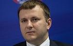 Российский государственный деятель, министр экономического развития (Минэкономразвития) Российской Федерации (с 30 ноября 2016)