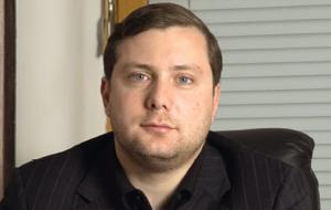 Губернатор Смоленской области