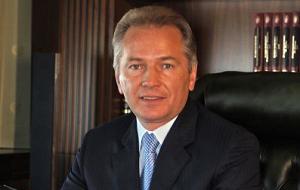 Член Комитета Совета Федерации по международным делам. Представитель от законодательного (представительного) органа государственной власти Камчатского края