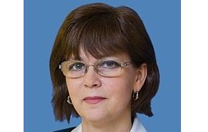 Член Комитета Совета Федерации по социальной политике. Представитель от исполнительного органа государственной власти Волгоградской области