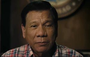 Филиппинский юрист и политик висайского происхождения, Президент Филиппин с 30 июня 2016 года