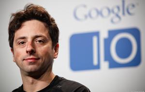 Американский предприниматель и учёный в области вычислительной техники, информационных технологий и экономики, миллиардер — разработчик и основатель поисковой системы Google. Проживает в городе Лос-Альтос (штат Калифорния). По данным журнала Forbes, в 2016 году с состоянием 34,4 миллиарда долларов занимает 13 место среди самых богатых людей планеты