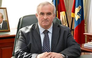 Российский государственный и политический деятель. Губернатор Костромской области с 28 апреля 2012 года