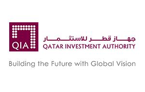 Фонд Катара