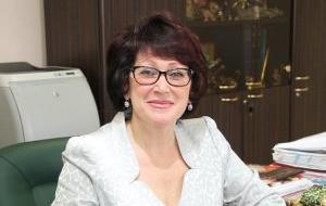 Член Комитета Совета Федерации по аграрно-продовольственной политике и природопользованию. Представитель от законодательного (представительного) органа государственной власти Приморского края