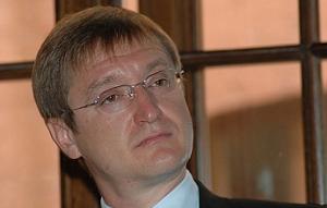 Член Комитета Совета Федерации по обороне и безопасности. Представитель от исполнительного органа государственной власти Калининградской области