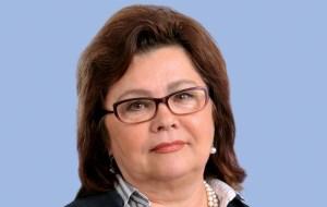 Член Комитета Совета Федерации по социальной политике. Представитель от законодательного (представительного) органа государственной власти Рязанской области