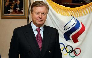 Заместитель председателя Комитета Совета Федерации по международным делам. Представитель от законодательного (представительного) органа государственной власти Ростовской области