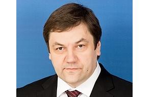 Член Комитета Совета Федерации по социальной политике. Представитель от исполнительного органа государственной власти Ленинградской области