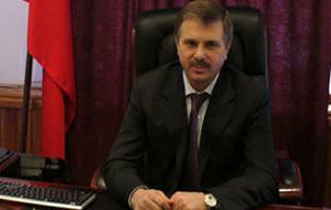 Член Комитета Совета Федерации по аграрно-продовольственной политике и природопользованию. Представитель от законодательного (представительного) органа государственной власти Республики Ингушетия