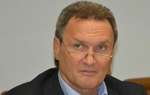 Член Комитета Совета Федерации по обороне и безопасности. Представитель от исполнительного органа государственной власти Хабаровского края