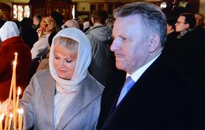 Экономист в Комсомольском отделении филиала «Энергосбыт» Хабаровского края