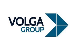Volga Group