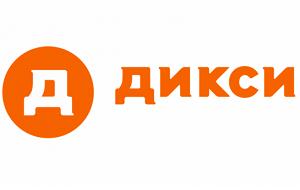 Российская компания, владеющая крупной продовольственной розничной сетью