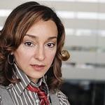 Генеральный директор Акционерного общества «Санофи Россия»