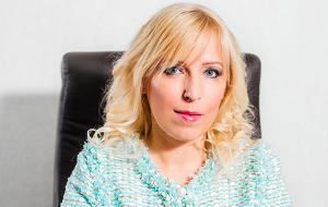 Генеральный директор АО «Независимая энергосбытовая компания Краснодарского края»