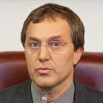 Российский бизнесмен чеченского происхождения