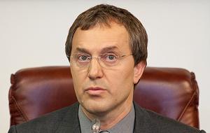 Байсаров Руслан Сулимович