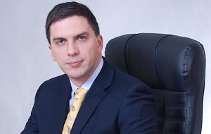 Генеральный директор группы компаний «Русагро»