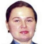 Замначальник отдела Следственного департамента МВД