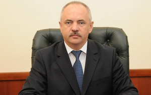 Начальник Управления ФСБ РФ по Республике Башкортостан, Бывший Начальник Управления ФСБ РФ по Саратовской области.