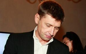Гончаренко Андрей Николаевич