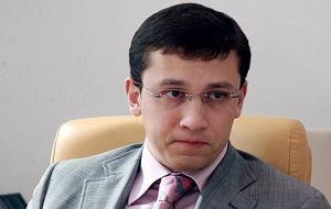 Вице-президент АФК «Система», Руководитель Бизнес-единицы «Базовые активы»