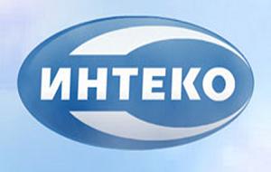 Российская девелоперская группа компаний полного цикла