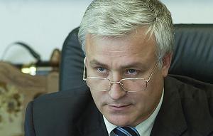 Начальник главного следственного управления ГУ МВД по Москве