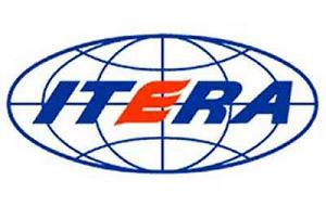 Российская газовая компания, принадлежащая российской государственной нефтегазовой компании «Роснефть»