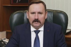Директор Федеральной службы исполнения наказаний