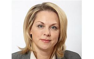 Левина Лариса Анатольевна