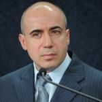 Предприниматель, менеджер, совладелец Mail.ru Group и DST Global, бывший председатель совета директоров Mail.ru Group