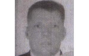 Заместитель начальника управления по надзору за расследованием особо важных дел Генеральной прокуратуры РФ