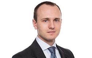 Член совета директоров СКБ-банка