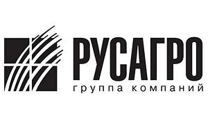 Российская сельскохозяйственная и продовольственная компания. Головная компания «Русагро» — кипрская Ros AGRO PLC. Штаб-квартира расположена в Москве