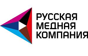 Российская металлургическая компания. Полное наименование — Группа Русская медная компания