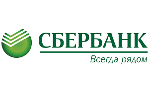 Крупнейший российский универсальный коммерческий банк, контролируется Центральным банком Российской Федерации, которому принадлежит более 52% акций. Предоставляет широкий спектр банковских услуг. Доля Сбербанка в общем объёме активов российского банковского сектора составляла на 1 января 2016 года 28,7 %; на рынке частных вкладов — 46 %; кредитный портфель соответствовал 38,7 % всех выданных кредитов населению. Бренд Сбербанка на начало 2010 года по оценке журнала «The Banker» и компании Brand Finance занимал 15-е место в рейтинге самых дорогих мировых банковских брендов и стоил приблизительно 11,7 миллиарда долларов. Центральный офис в Москве. По состоянию на середину 2016 года насчитывает почти 17,5 тыс. подразделений и 14 территориальных банков в 83 субъектах Российской Федерации