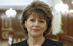 Руководитель Федерального агентства по поставкам вооружения, военной, специальной техники и материальных средств