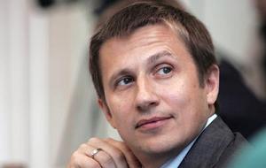 Российский предприниматель, мультимиллионер, президент, председатель совета директоров металлургической компании «Евраз Груп С. А.»
