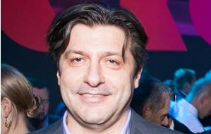 Генеральный директор «Сбербанк Капитал»