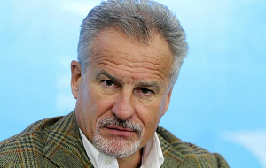 Российский государственный деятель, дипломат, бывший помощник Президента Российской Федерации. Кандидат исторических наук.