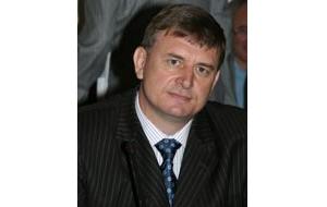 Бывший Начальник Управления ФСБ РФ по Республике Северная Осетия-Алания
