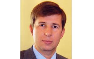 Бывший Заместитель Председателя Правительства Московской области - руководитель аппарата Правительства Московской области