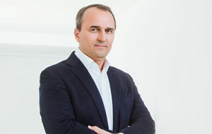 Председатель Совета директоров RDI Group