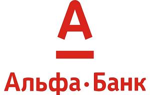 Крупный российский частный коммерческий банк.