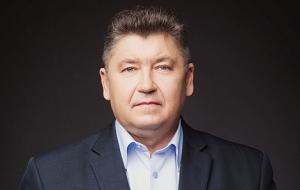 Председатель Костромской областной Думы